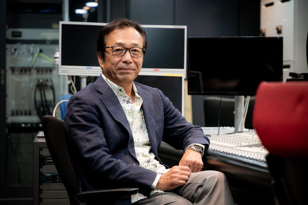 田中秀幸 (声優)の画像 p1_19