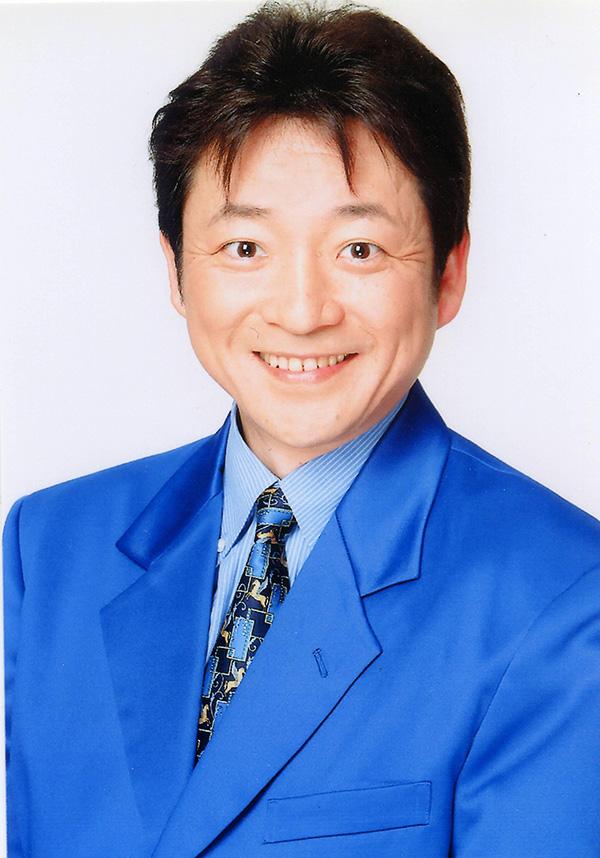 profile_yu_mizushima