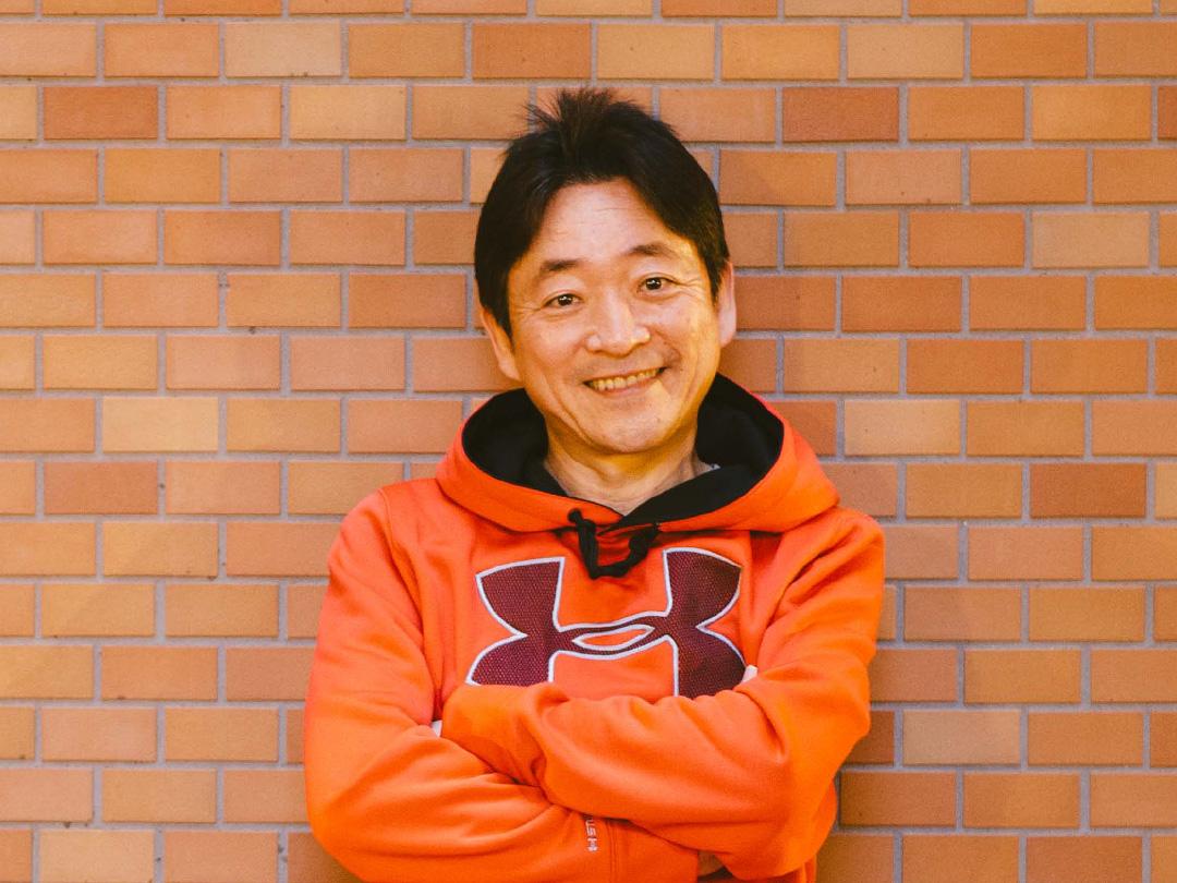 yu_mizushima01_1080x810.jpg