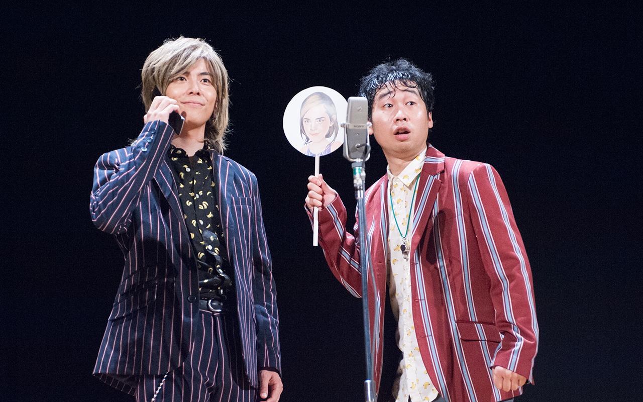(C)2016「エミアビのはじまりとはじまり」製作委員会
