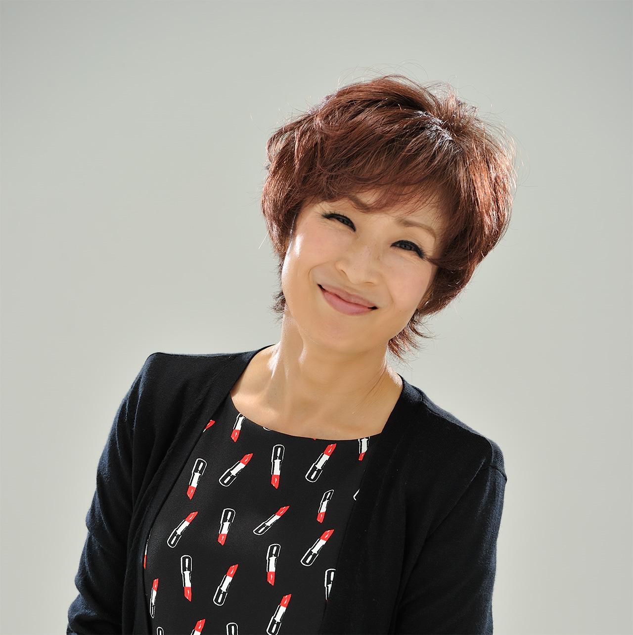 hirano_profile