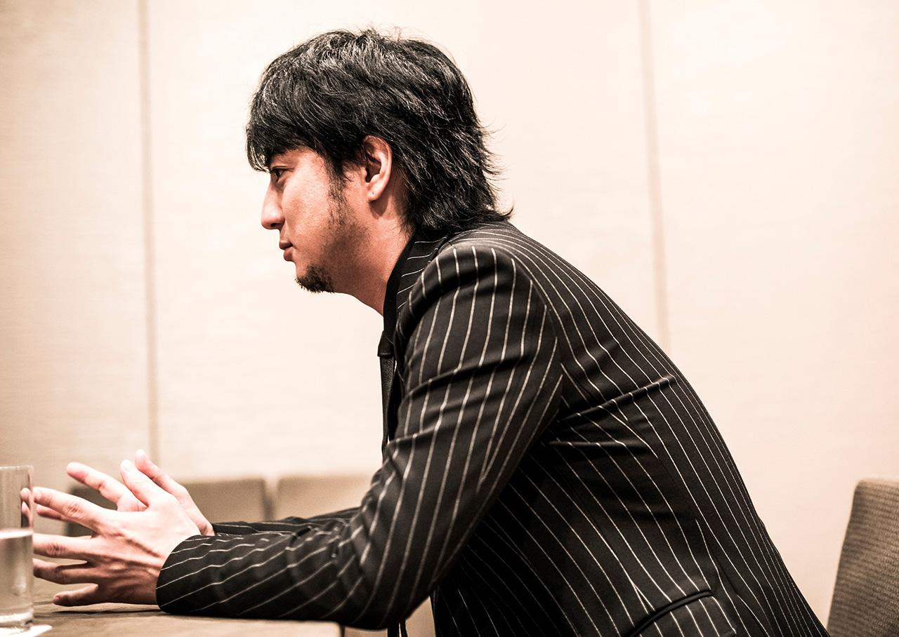 interview-2