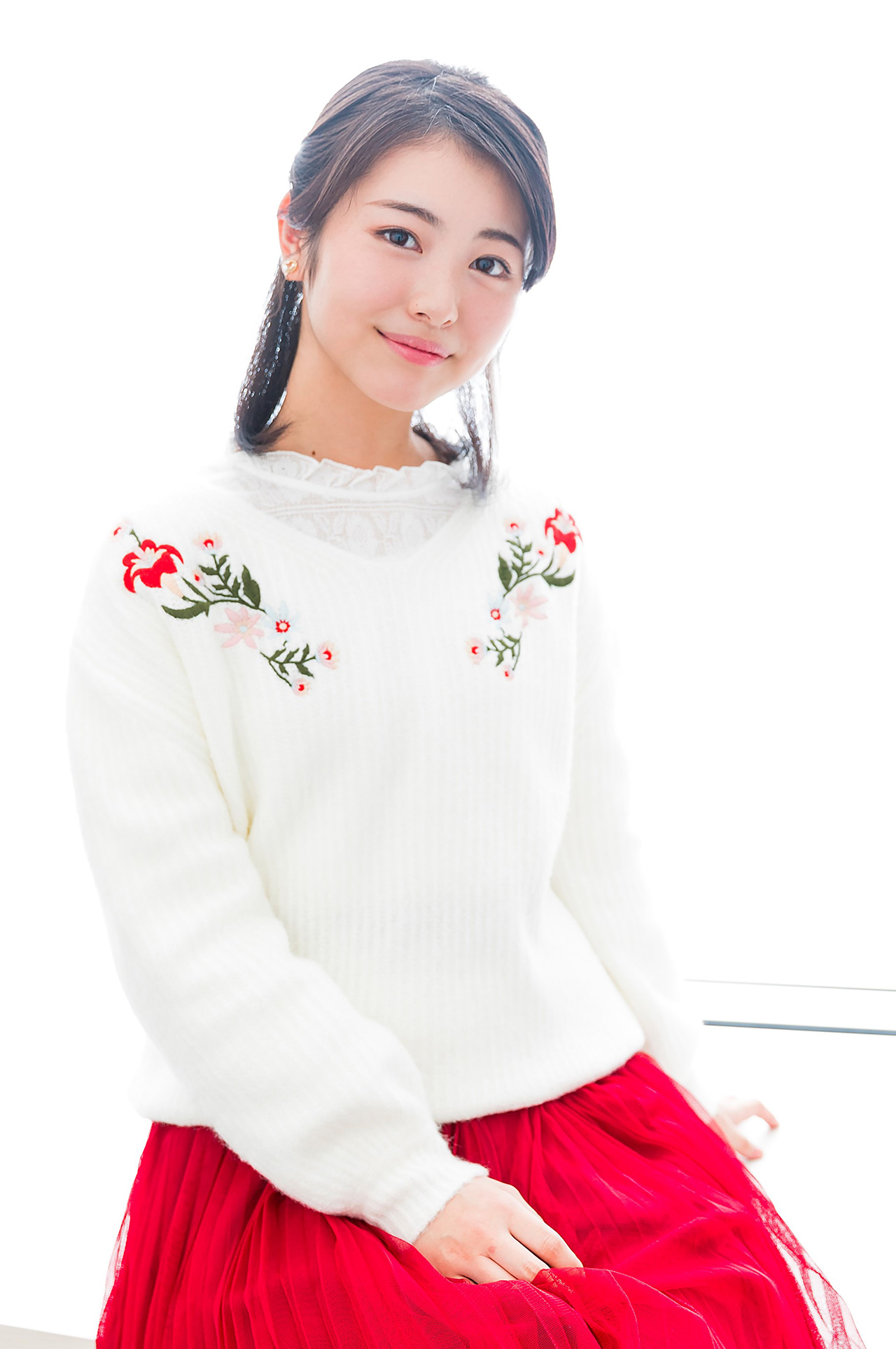 saki-14-pro_hamabe