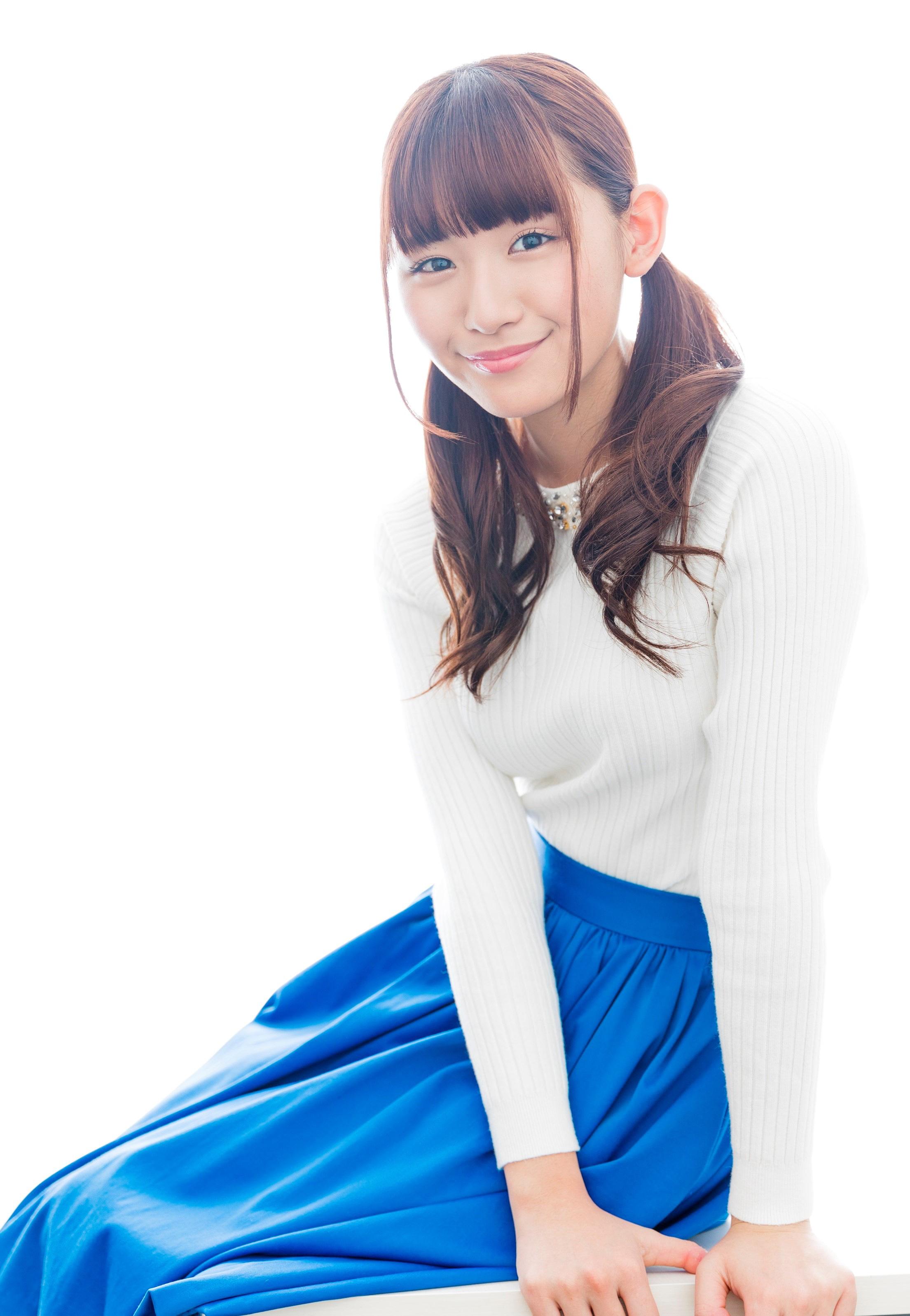 saki-15-pro_asakawa