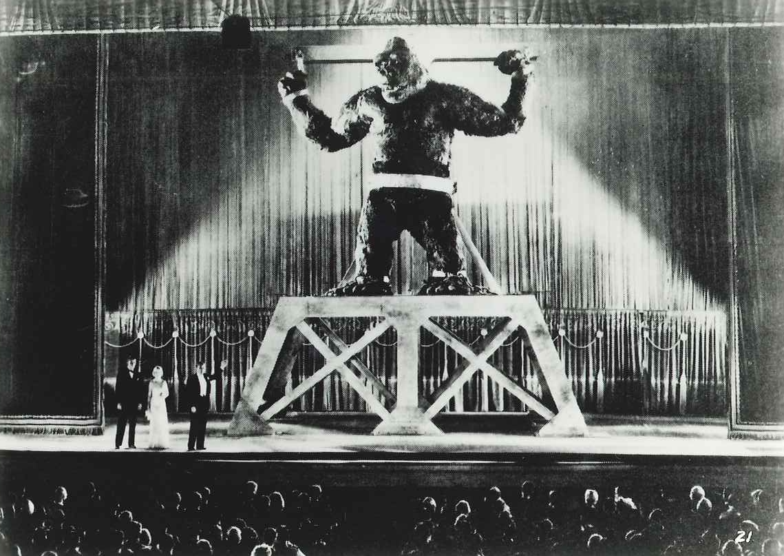 1933A-1