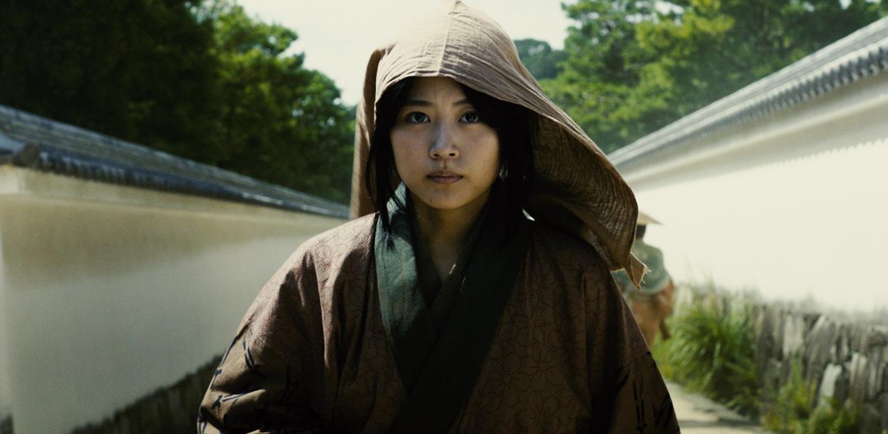 sekigahara-06