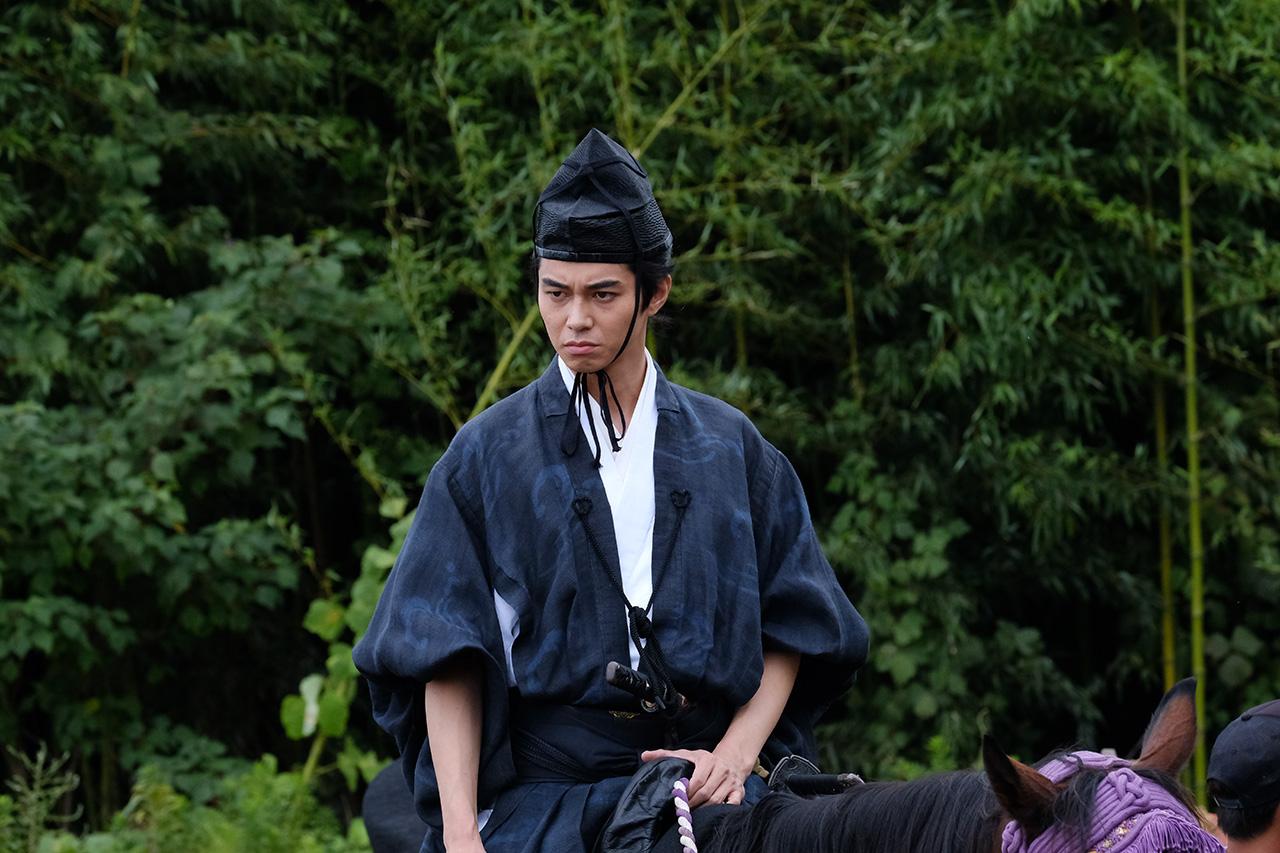 sekigahara-08