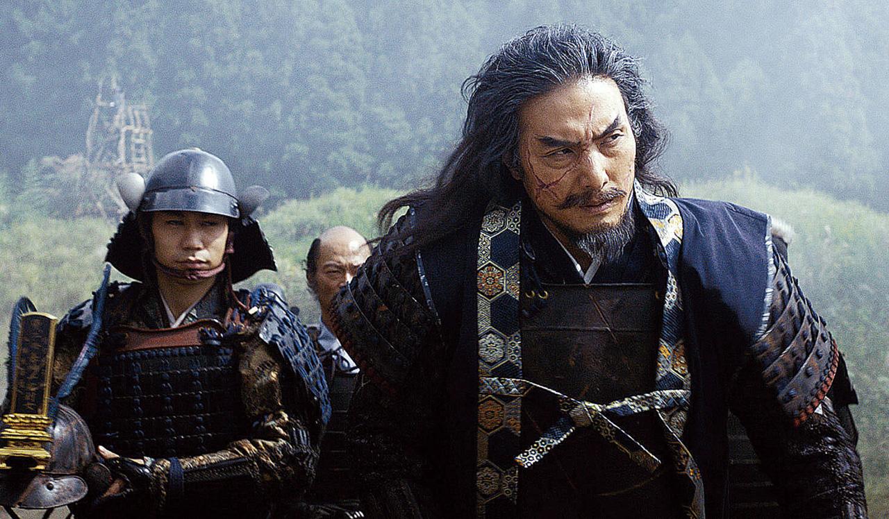 sekigahara-09