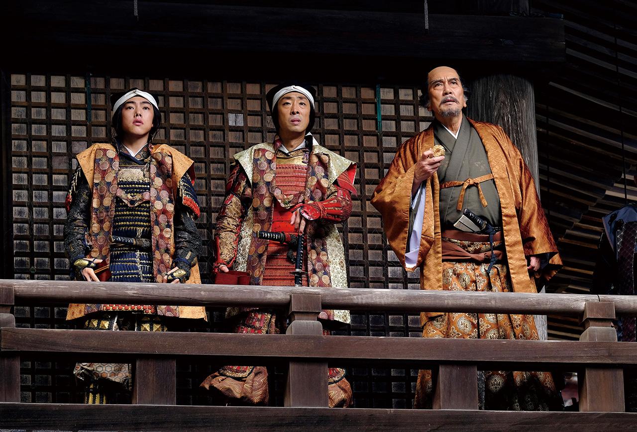 sekigahara-11