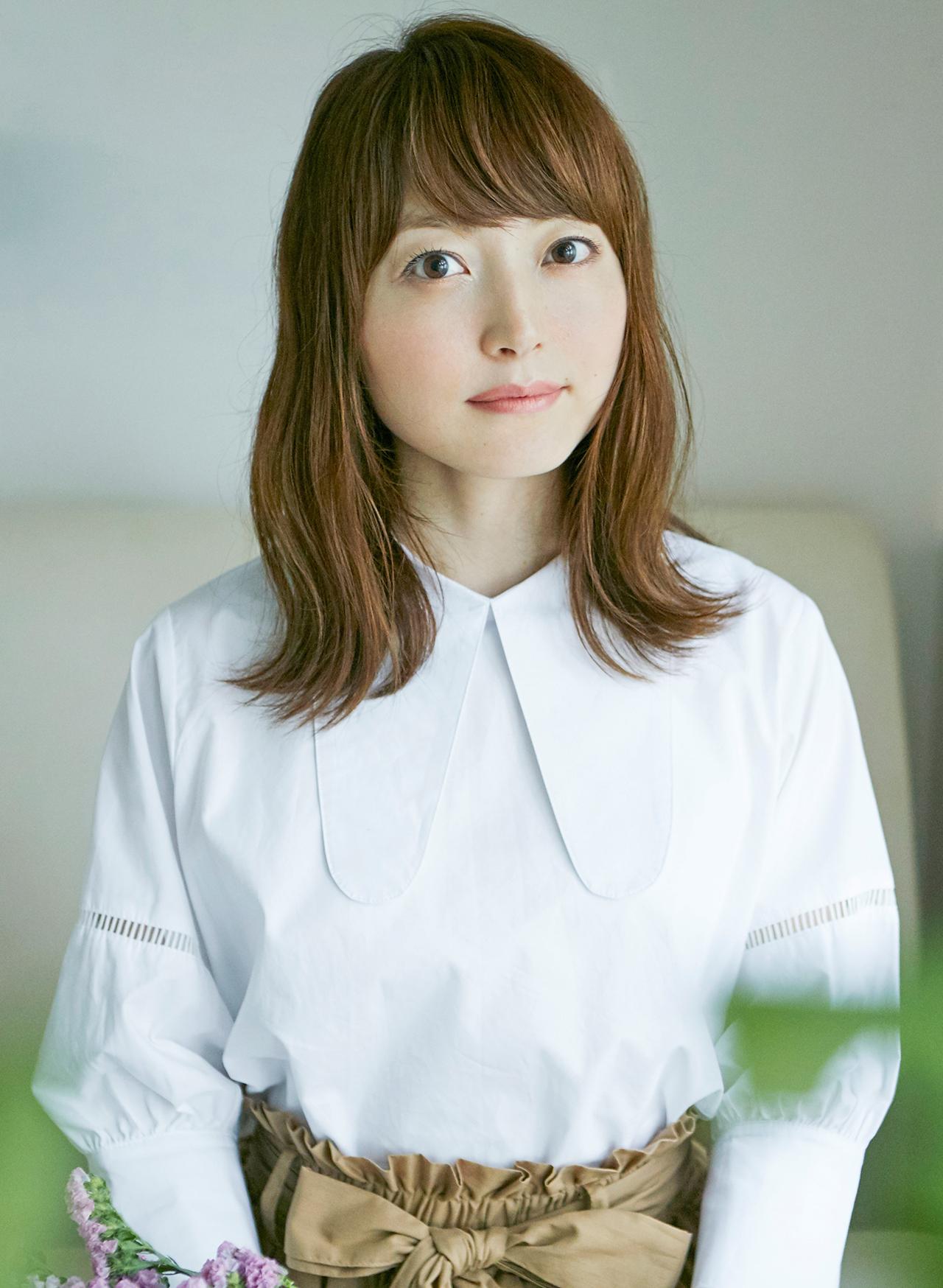 boku-wonderful-11