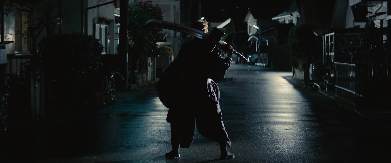 2017年 大ヒット&高評価を得た日本映画は?そして人気コミック実写化が続く2018年の注目作を解説