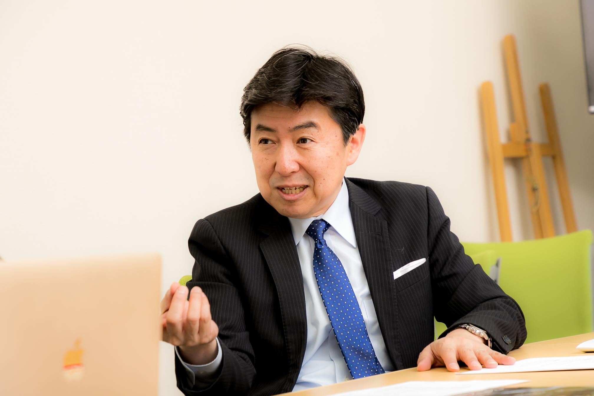 「今年は女性が強い年だと思ってます」笠井信輔アナウンサーがアカデミー賞の行方を大胆予想!