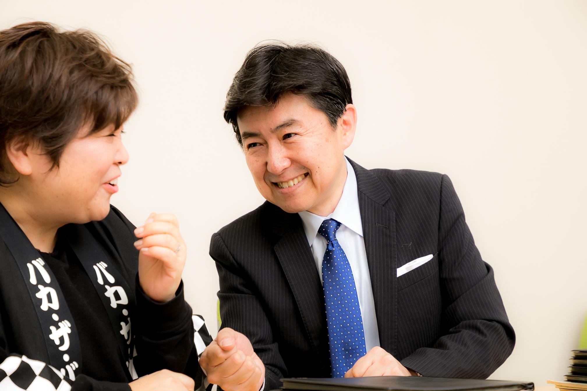 笠井信輔アナウンサーがアカデミー賞を語る!『シェイプ・オブ・ウォーター』は女性ライターが号泣しちゃってた。