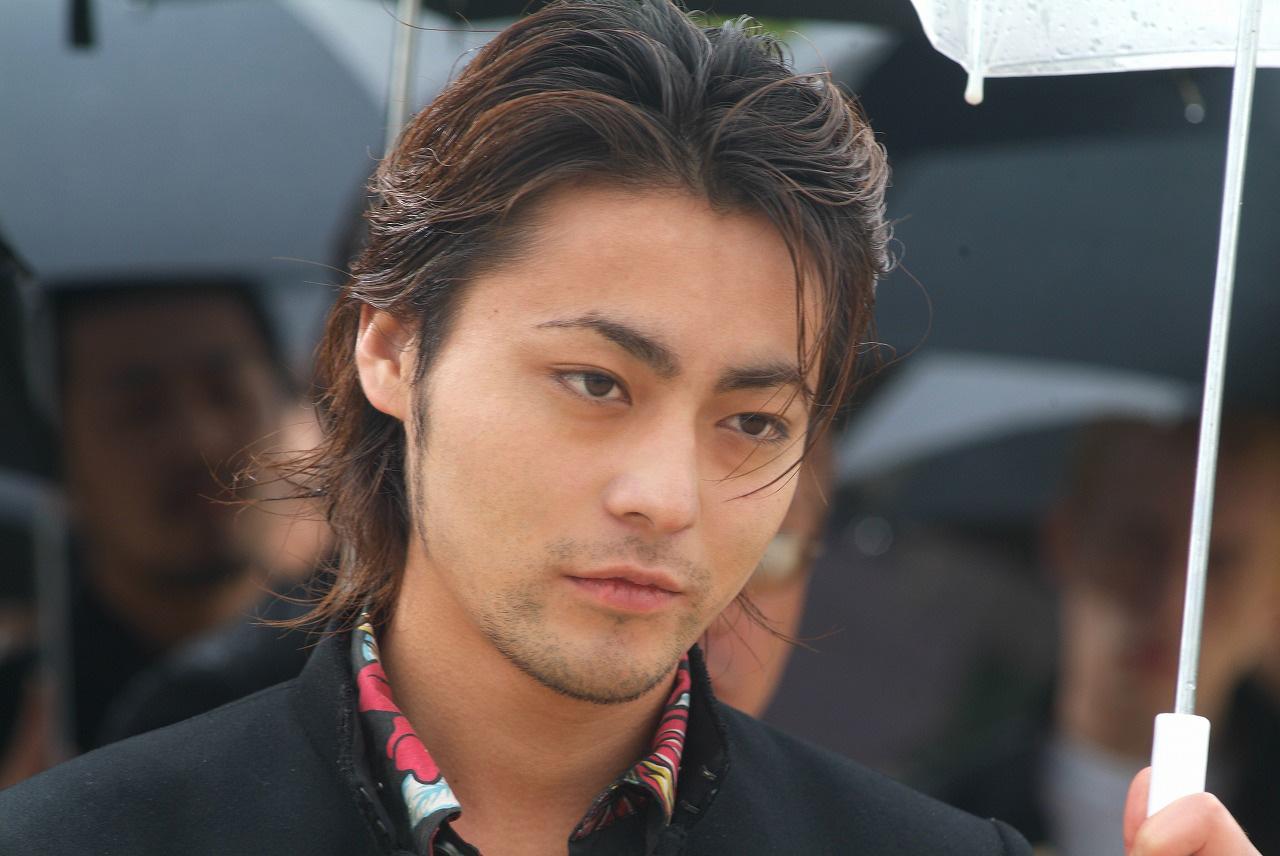 唯一無二の存在感! 俳優・山田孝之の魅力と愛される理由を分析する