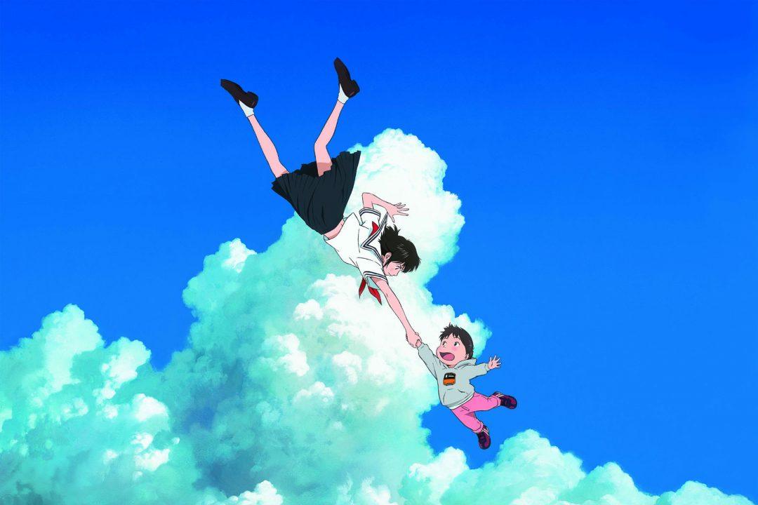 """ヒットメーカー細田守監督の""""心の師""""は誰? 失っていた大切な記憶が甦る『未来のミライ』"""