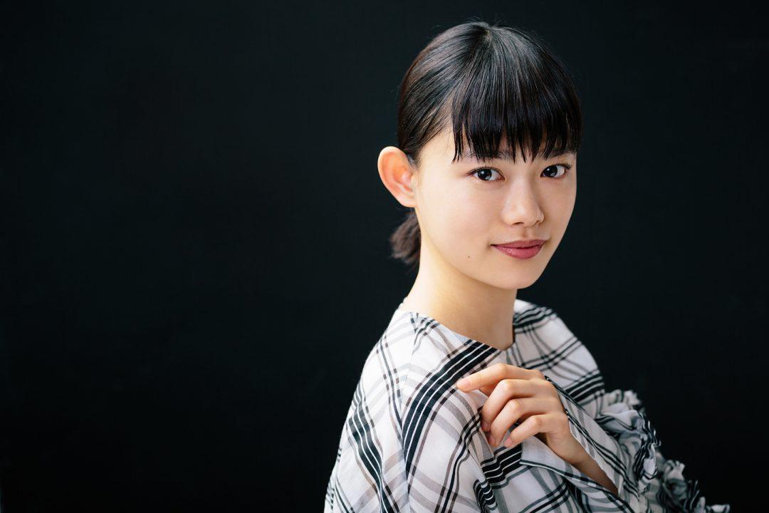 「原作に敬意を払いながら演じたい」杉咲花、徹底的に向き合った『BLEACH』への想いを語る