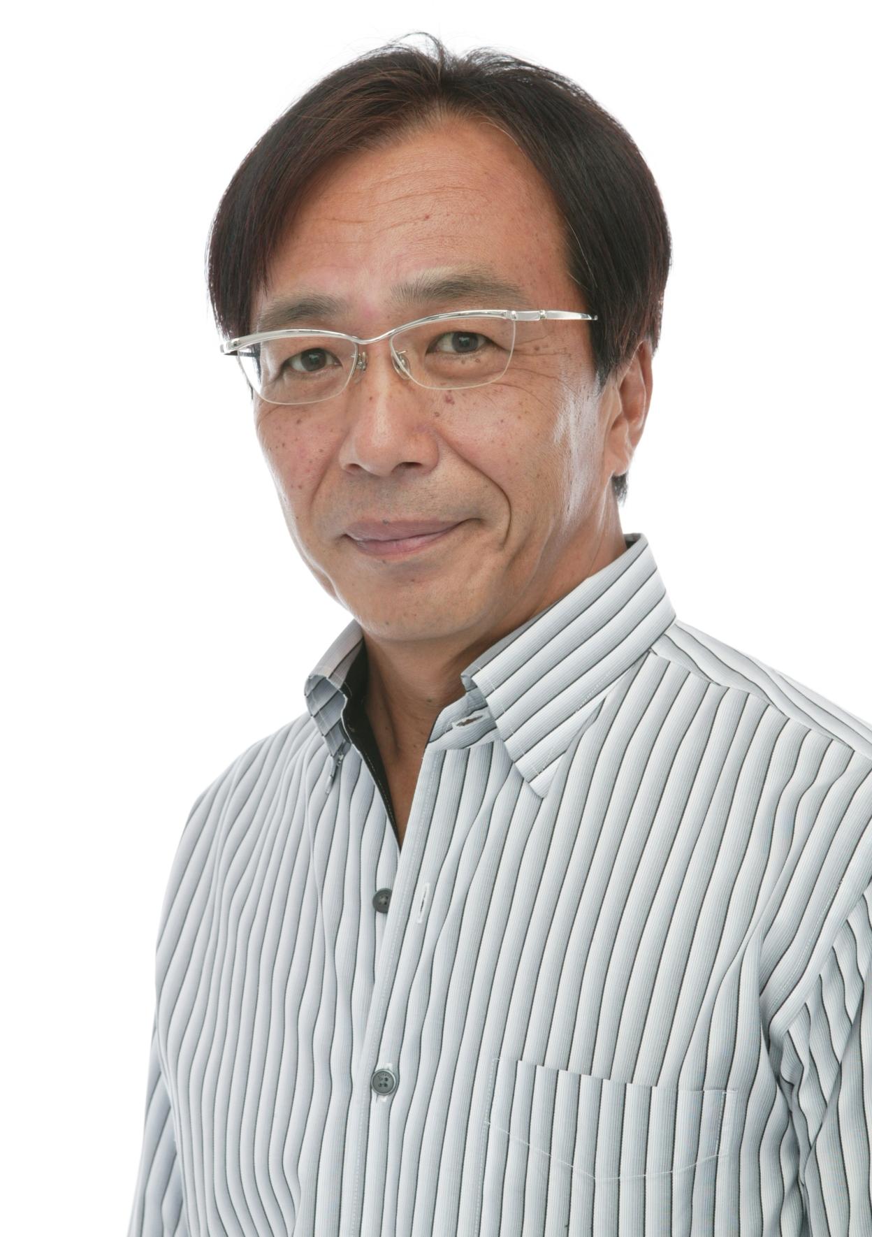 伝説的ラジオドラマ『アッちゃん』が生み出した名優・田中秀幸の成長ストーリー