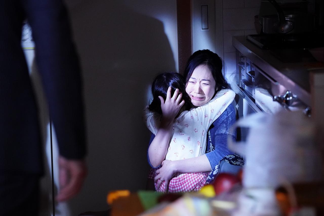 """岡田准一主演のホラー映画『来る』 中島哲也監督が描く""""怪物""""の正体とは?!"""