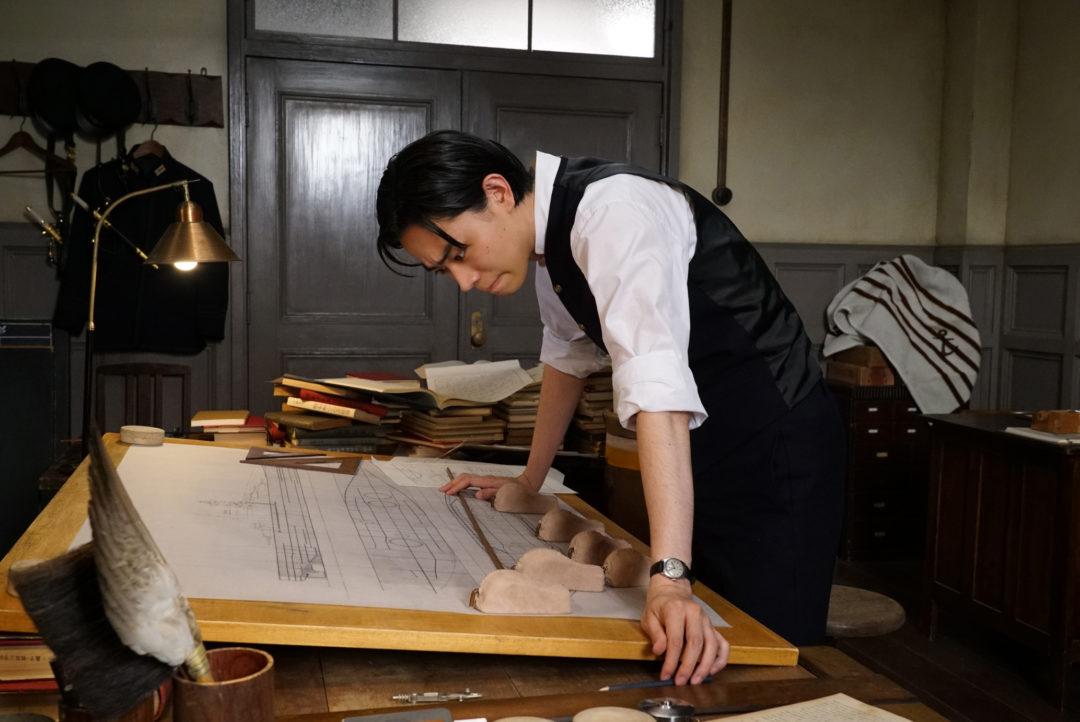時代を代表する存在に!菅田将暉の多彩すぎる才能と魅力