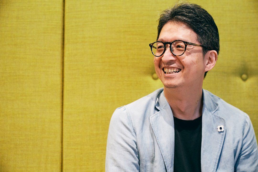 ロングライド代表取締役 波多野文郎が語る、映画だから可能な社会貢献