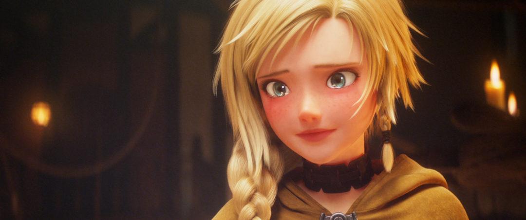『ドラゴンクエスト ユア・ストーリー』公開間近!愛され続ける『ドラクエ』の魅力を考える