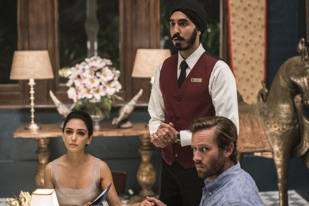 『ホテル・ムンバイ』が描く実行犯サイドの視点、事件と映画化のタイムラグ