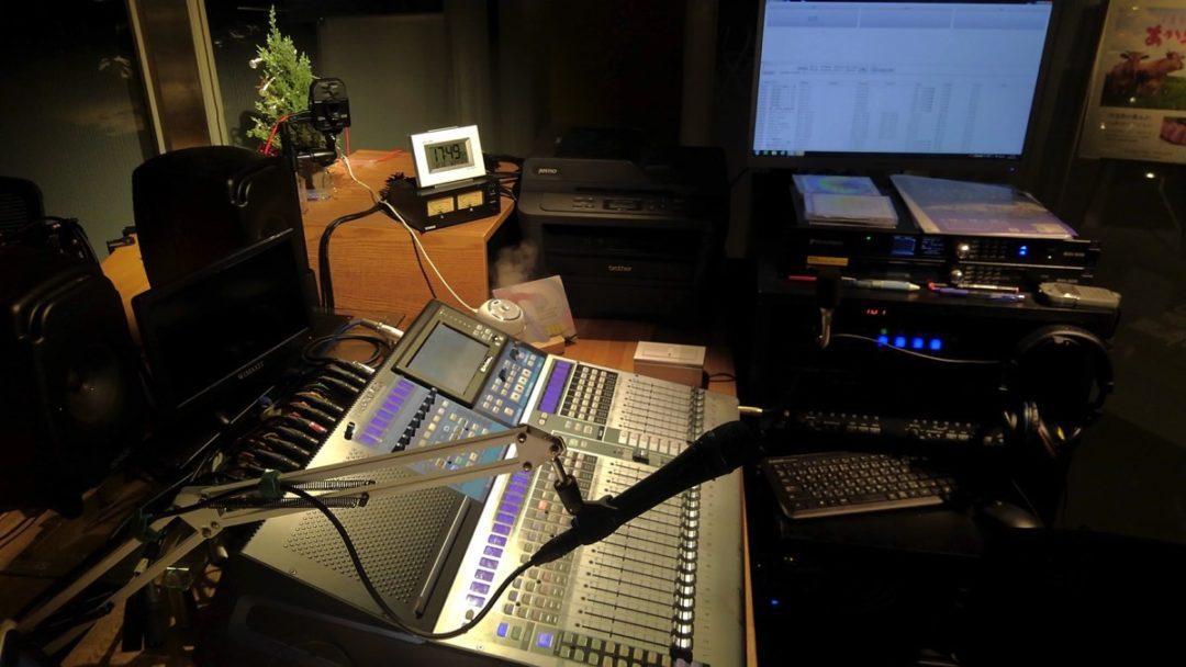 まだラジオは音楽の媒介者であり続けられるのか?