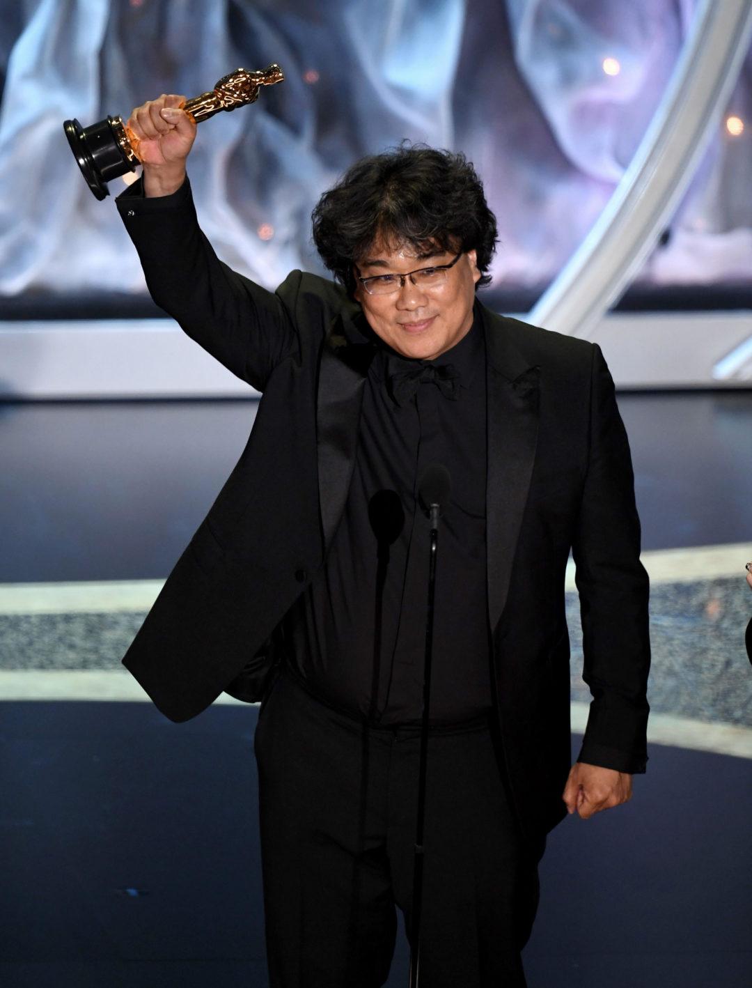伊藤さとりが語る、人と心を結ぶ映画の力