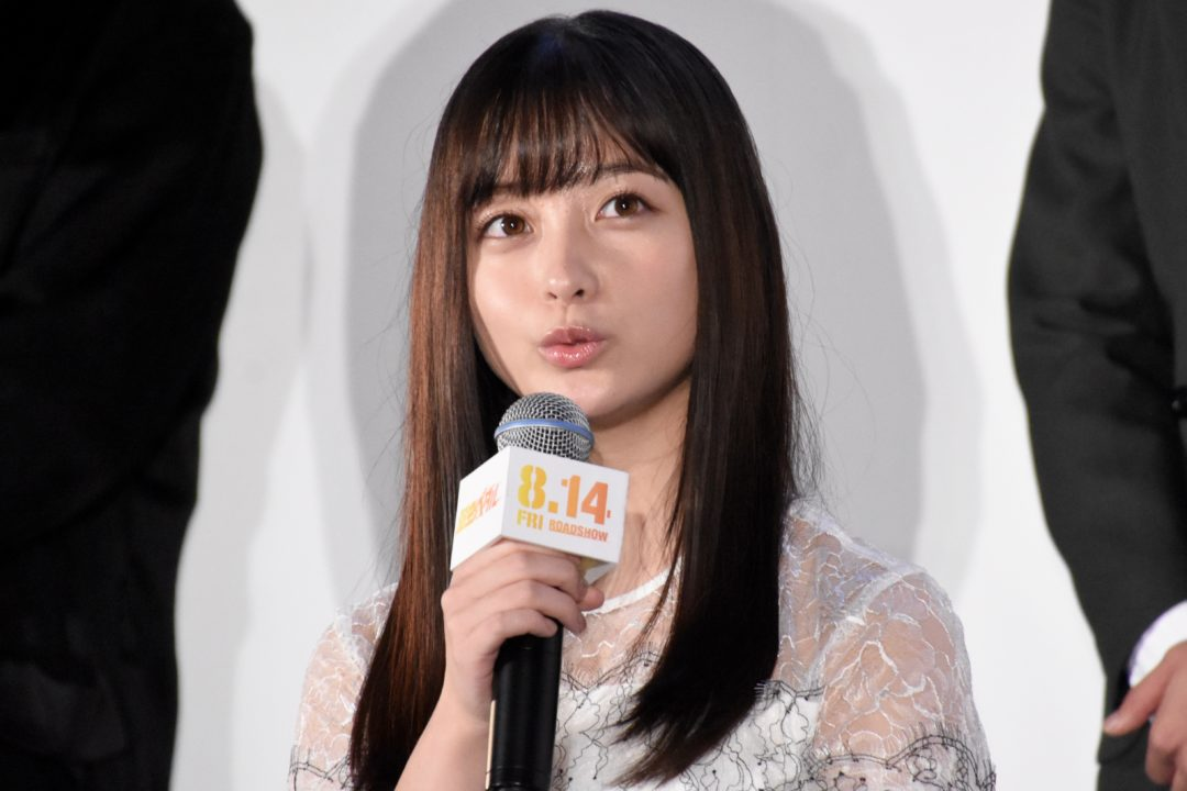 (C)2020 映画「弱虫ペダル」製作委員会 (C)渡辺航(秋田書店) 2008