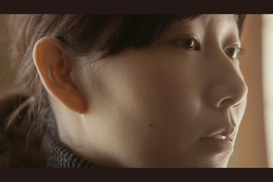 『二人ノ世界』W主演 永瀬正敏×土居志央梨はヒーローものやSF映画に興味あり!?