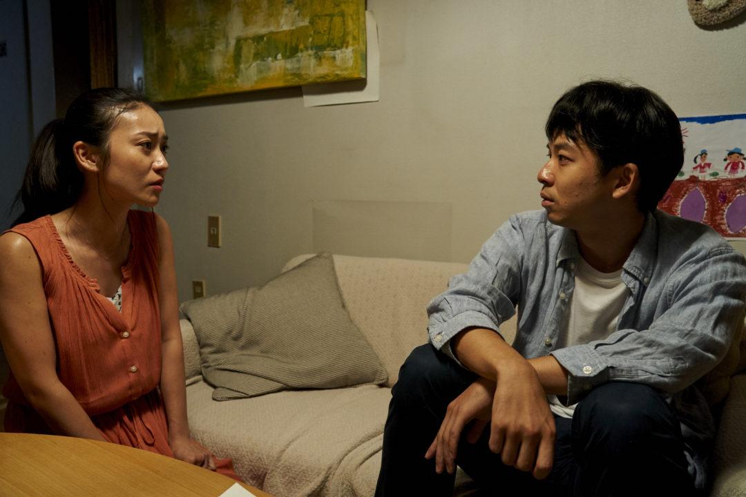 仲野太賀が語る、自身が抱く演技論と映画『生きちゃった』での役作り