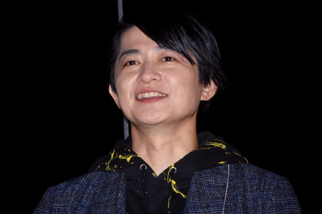 『劇場版「鬼滅の刃」 無限列車編』