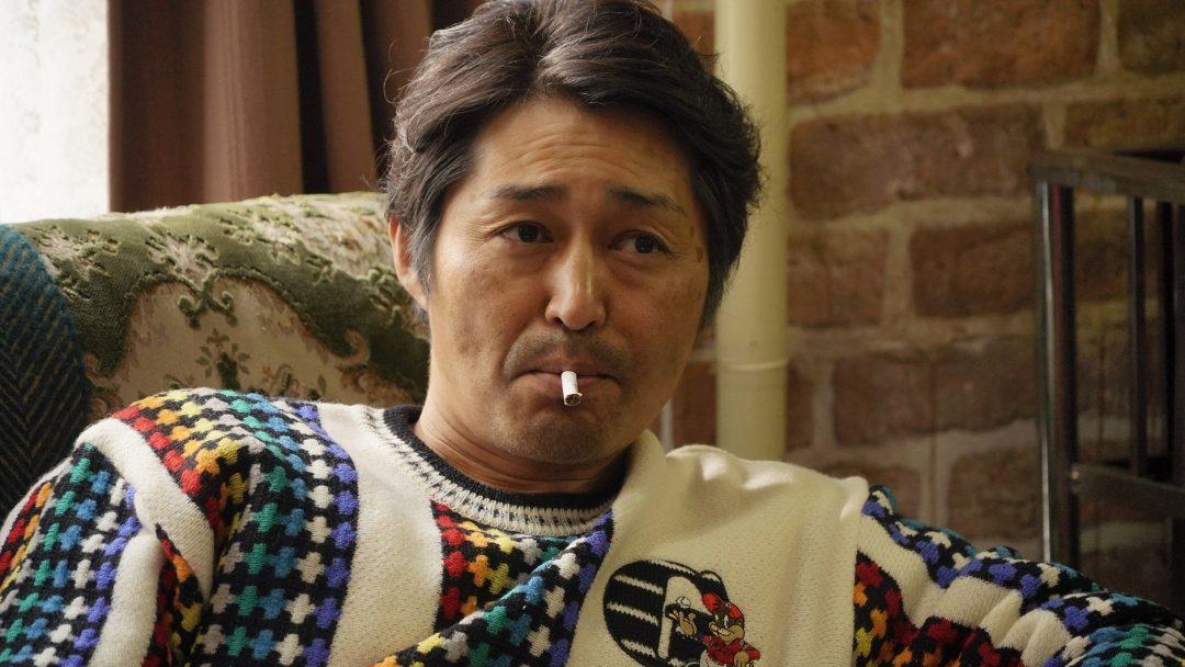 波瑠と安田顕が語り尽くす!ラブホテルが舞台の『ホテルローヤル』での役作り