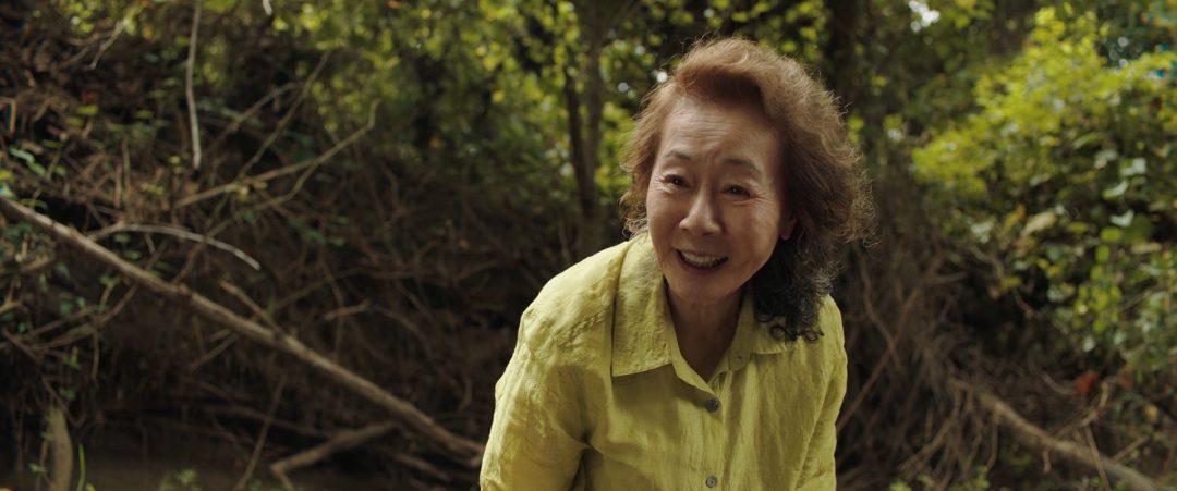 『ミナリ』ユン・ヨジョンに世界が注目!史上2人目のアジア人女優のオスカー受賞なるか