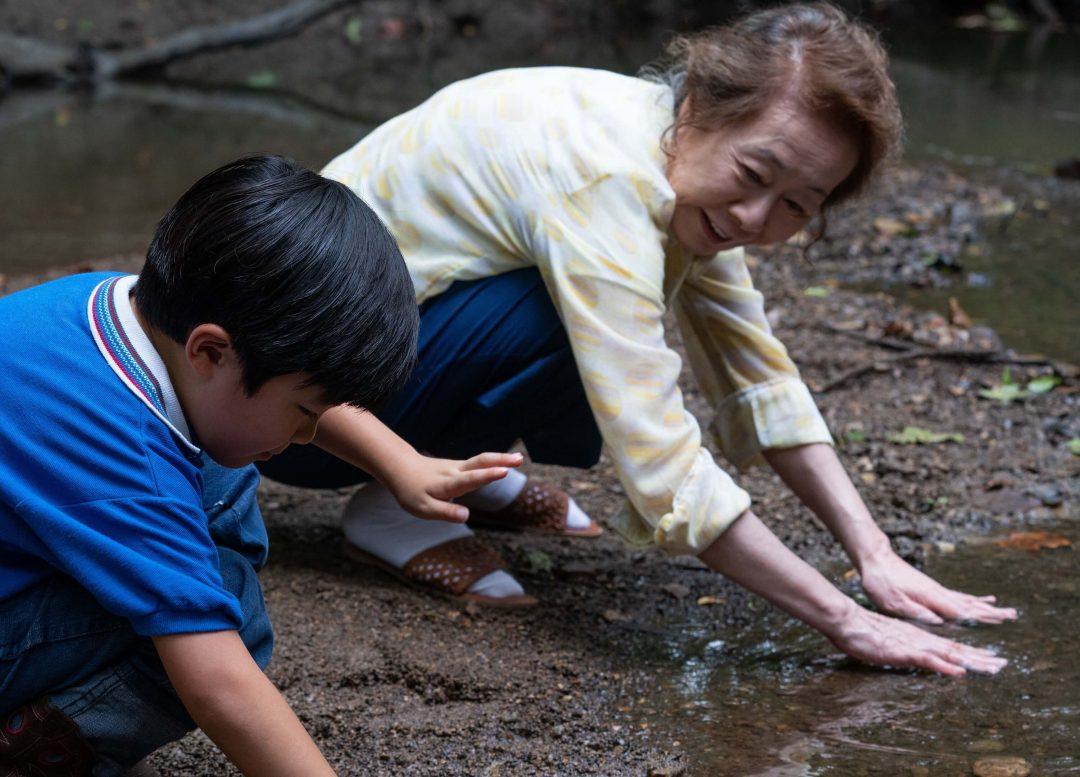 『ミナリ』本年度アカデミー賞最有力作品 - 世界の映画祭席巻状況をレポート