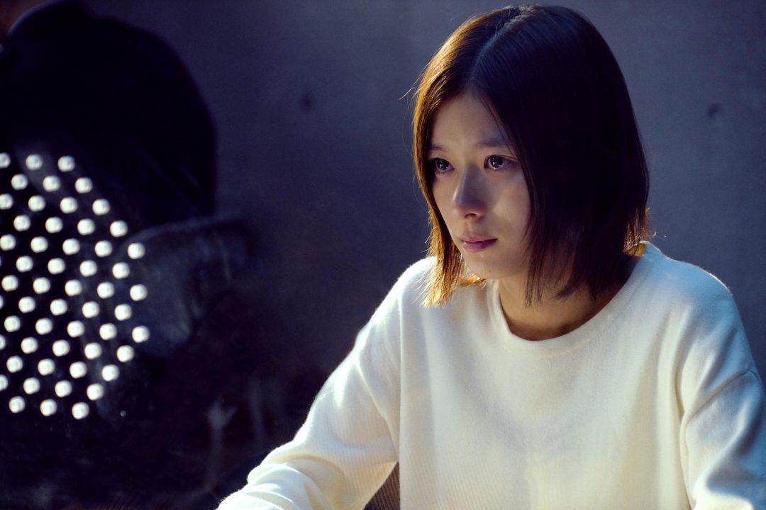 北川景子×堤幸彦×島本理生『ファーストラヴ』衝撃の完全映画化!もうすぐ公開 2月11日から