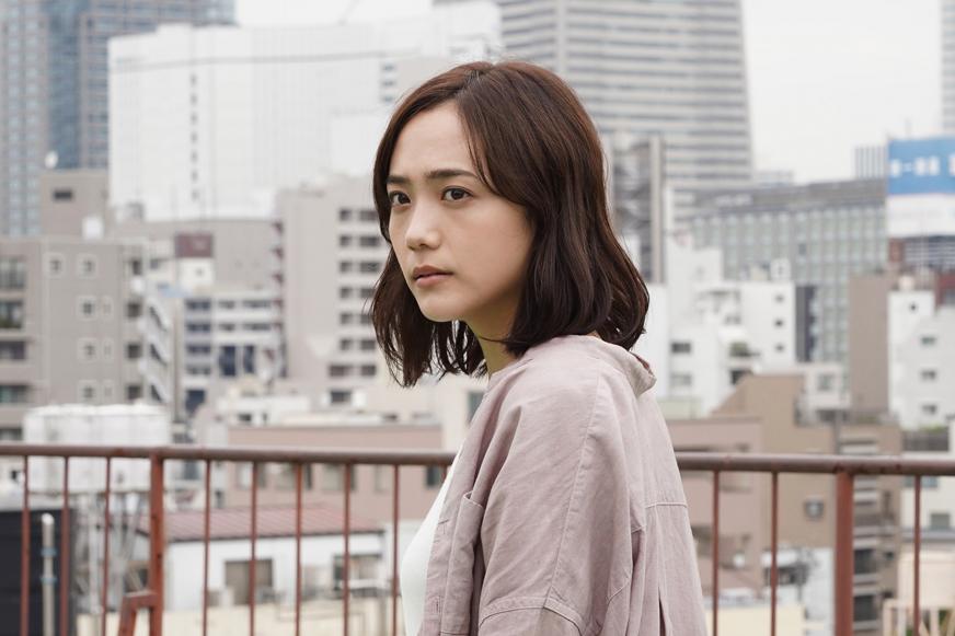 オリジナルドラマ「Re:名も無き世界のエンドロール ~Half a year later~」