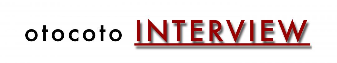 映画『ピーターラビット2/バーナバスの誘惑』キャラクターデザインから読み解くCGアニメーションと人間の融合【クリエイターインタビュー】