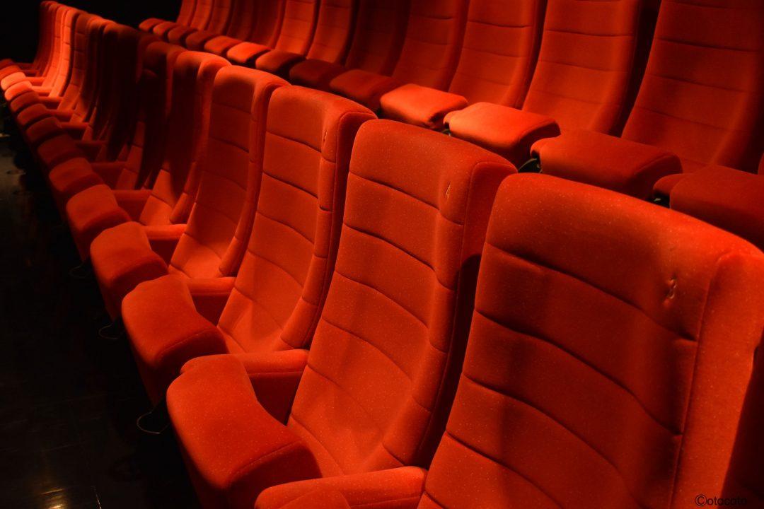 "『SLEEP マックス・リヒターからの招待状』を""至福の体験""に昇華する映画館紹介"