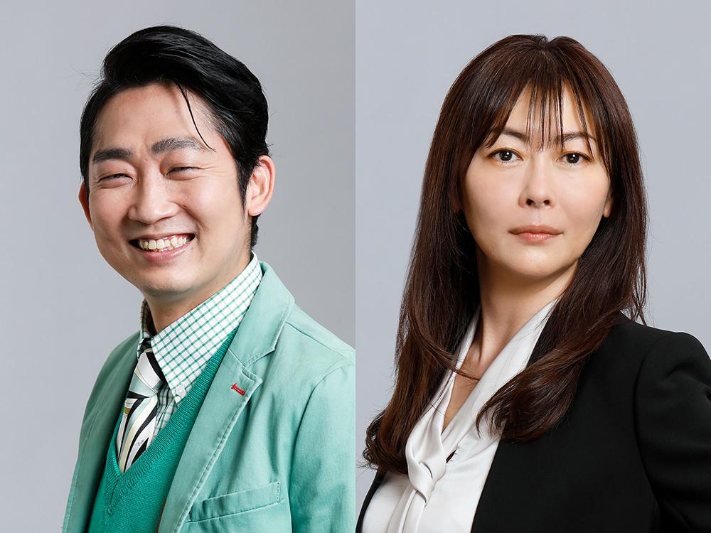『警視庁ゼロ係〜生活安全課なんでも相談室〜SEASON5』