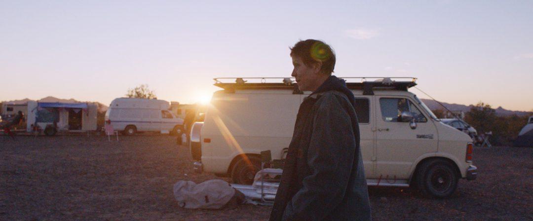 『ノマドランド』が響かせる映画の力、サーチライト・ピクチャーズが送り出すアカデミー主要6部門ノミネート作品
