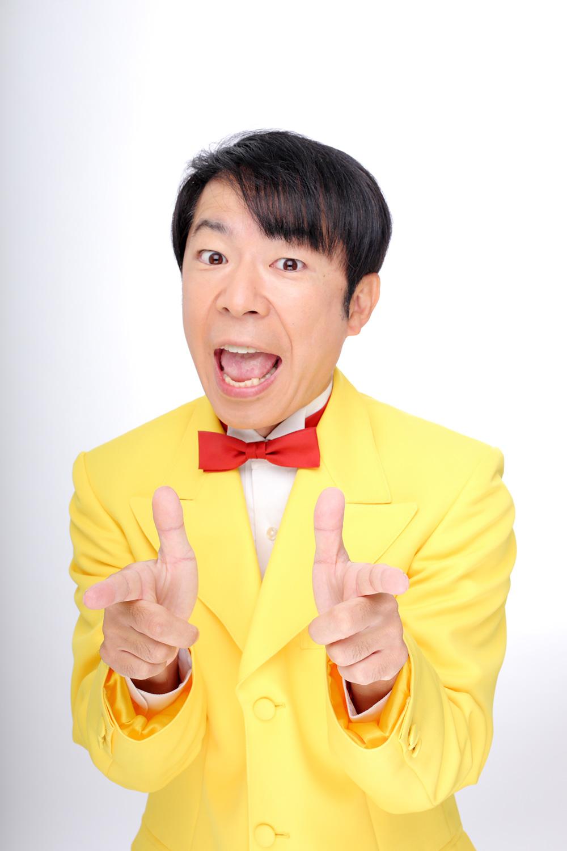 主題歌は瑛人「僕はバカ」に決定!『ひねくれ女のボッチ飯』4月29日放送開始!