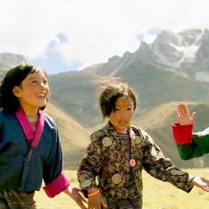 映画『ブータン 山の教室』公開記念監督インタビュー「失われゆくブータンのイノセンス」