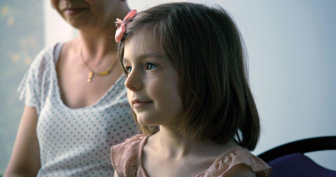 女の子になりたい子どものドキュメンタリー映画『リトル・ガール』日本公開決定