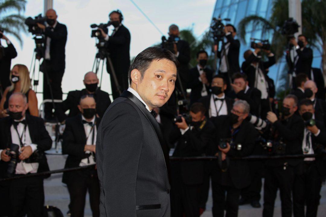 カンヌ4冠!映画史を塗り替える偉業達成 映画『ドライブ・マイ・カー』 濱口竜介監督、脚本執筆の秘話を語る