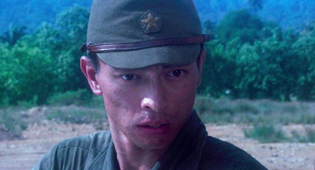 カンヌでの反響を受け急遽全国公開が決定! 太平洋戦争後、約30年目に生還した男を描く 映画『ONODA』