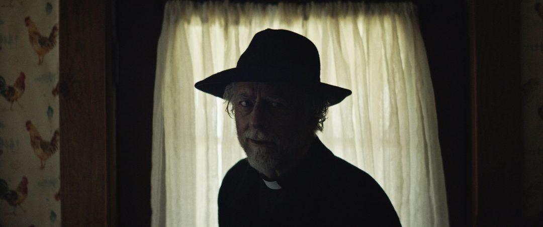 ホラー界の天才ブライアン・ベルティノ監督が描く満足度91%を記録した 映画『ダーク・アンド・ウィケッド』 閲覧注意の予告映像が公開