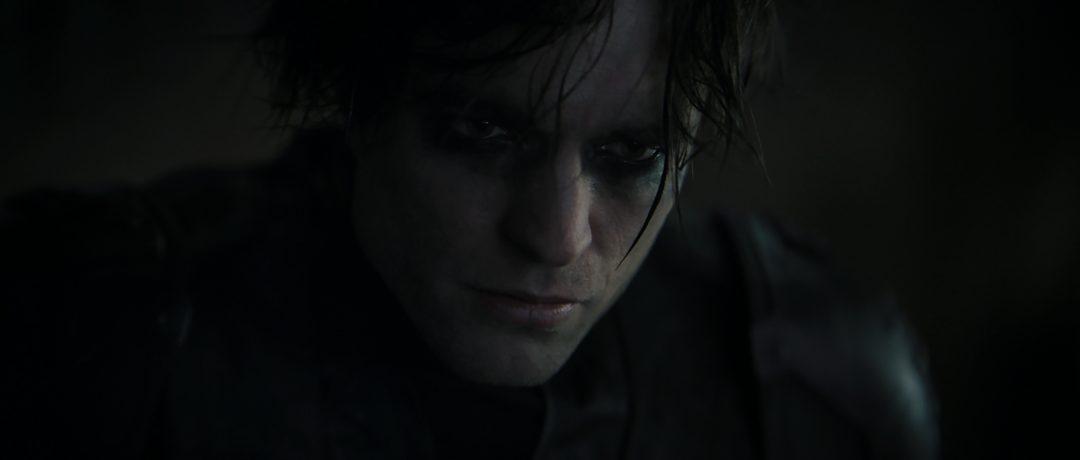 キャスト一新! 新バットマンをロバート・パティンソンが演じる 映画『THE BATMAN-ザ・バットマンー』 日本での公開決定&日本版特報映像が公開