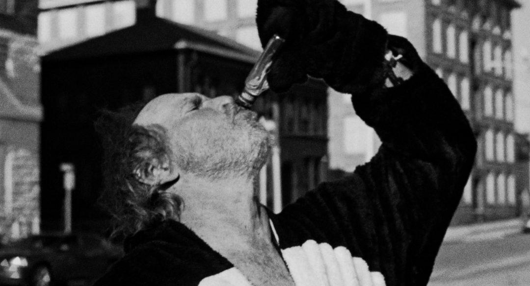 ⽶インディーズ界の雄 アレクサンダー・ロックウェル監督25年ぶりの最新作 映画『スウィート・シング』予告映像&新場面写真が公開
