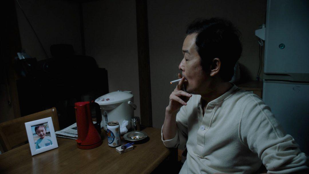 主演 リリー・フランキー & 齊藤工プロデューサーが語る、映画『その日、カレーライスができるまで』制作秘話